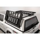RSI SmartCap - Drop Rack For 09-20 Ford F-150 5.5 Foot Short Bed  - SA010300