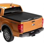 Undercover - Elite Smooth 14-19 Tundra 6.5ft - UC4128S