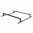 Front Runner - Ford F150 6.5' Super Crew (2009-Current) Double Load Bar Kit  - KRFF024